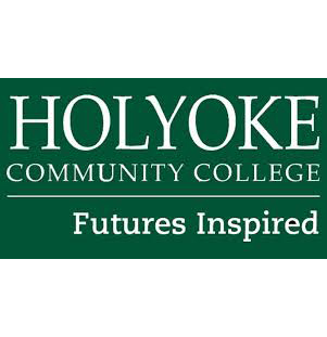 Holyoke Community College banner