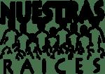 171_nuestras_raices_logo