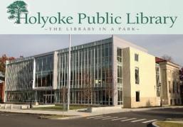 Holyoke Public Library_800