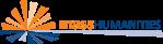 masshum_logo