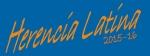 HL Logo blue w orange type RGB 8x3