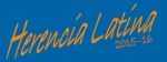 HL-Logo-blue-w-orange-type-web
