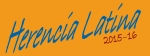 HL Logo orange w blue type RGB 8x3